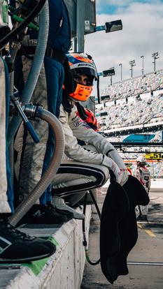24h_Daytona_Sonntag-47.jpg