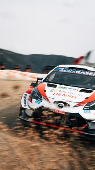 WRC_Rally_Mexico_JS-158.jpg