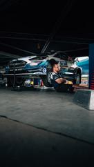 WRC_Rally_Mexico_JS-44.jpg