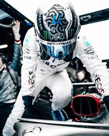 Mercedes_AMG_F1_BCN_Testweek-2_JS-204.jp