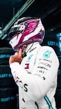 Mercedes_AMG_F1_BCN_Testweek-2_JS-52.jpg