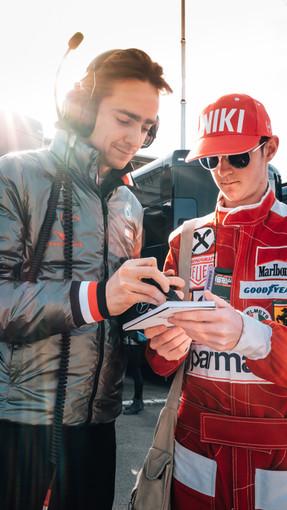 Mercedes_AMG_F1_BCN_Testweek-2_JS-41.jpg