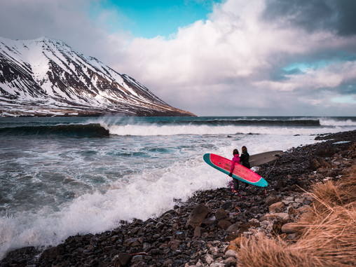 Aline_Anne_Surfing_07.JPG