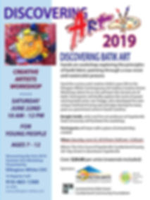 Discovering Art 2019 Flyer.jpg