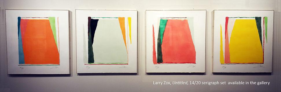 Larry Zox .jpg