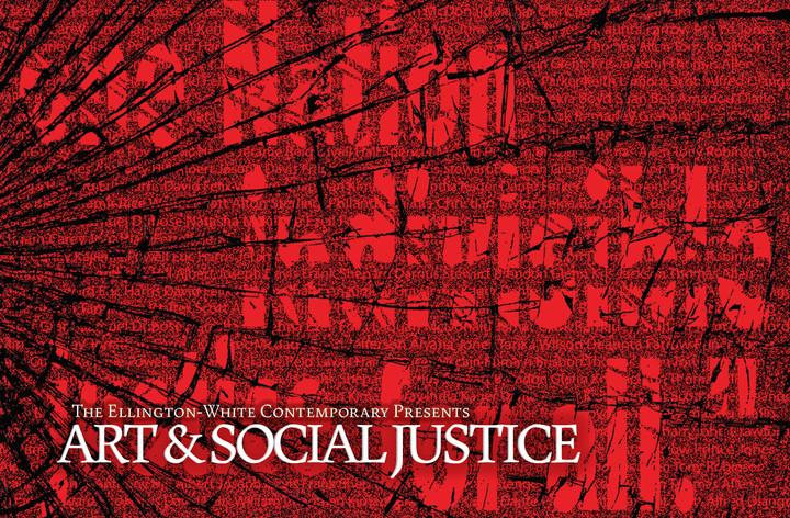 Art & Social Justice