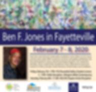 Ben Jones Facebook-1.jpg