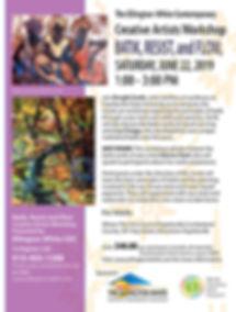 Adult Art workshop 2019 Flyer-1.jpg
