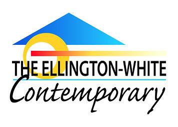 Ellington-White Contemporary Logo.jpg