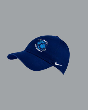 NIKE Low profile hat