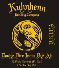 Kuhnhenn's Dripa