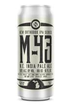 M43.jpeg