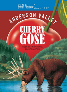 Anderson's Cherry Gose .png