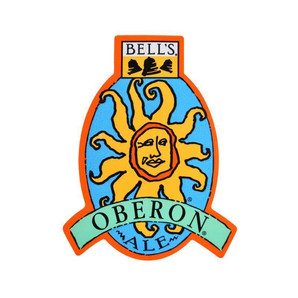 Bell's Oberon.jpg