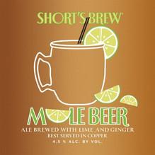 Mule Beer.jpg