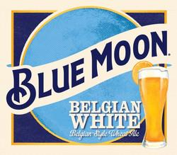 Blue moon belgian white.jpg