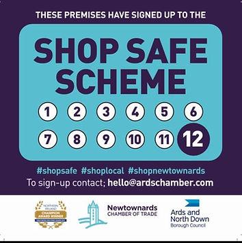 shop safe scheme.jpg