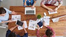 Как писать объявления для контекстной рекламы - основы основ
