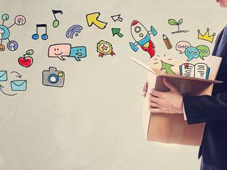 Как настроить аутсорсинг маркетинга