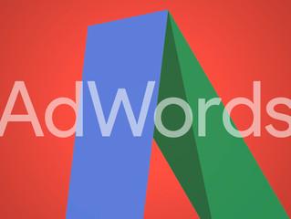 Реклама в Google – давать или не давать?