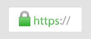 Протокол https