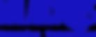 Logo - Malandrinas.png