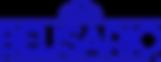 Belisario-Logotipo-Grande.png