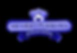 MVP_Logotipo (1).png