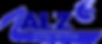 ALZ CONCRETOS logo.png