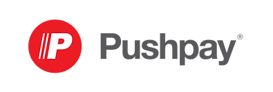 Pushpay Tuition Payment Option