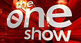 the one show.jpg
