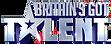 BGT logo.png