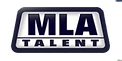 mla_talent.png