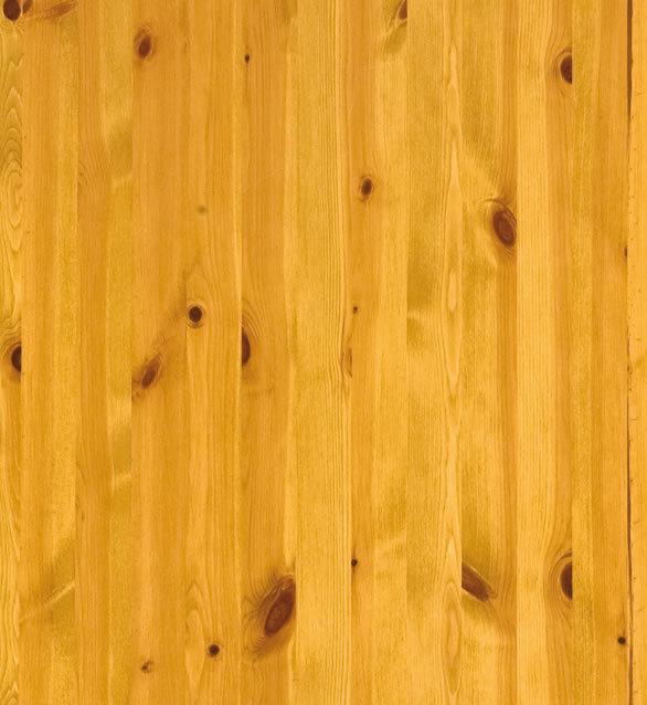 Pine BG.jpg
