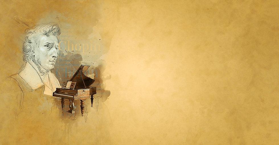 Chopin0 3_edited.jpg