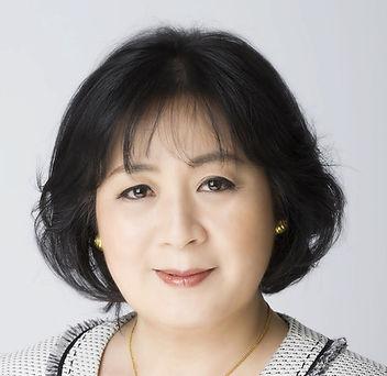 Akiko EBI .jpeg