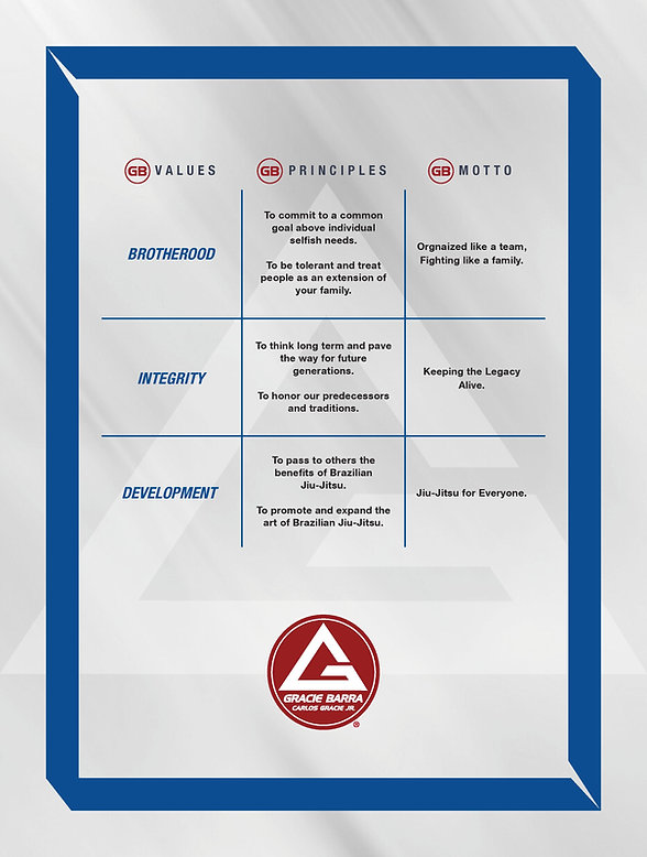 GB Values Poster-page-001.jpg