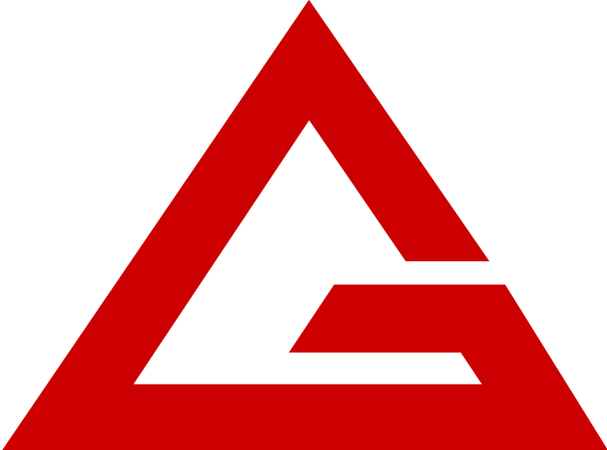 gb-footer-logo (1).PNG