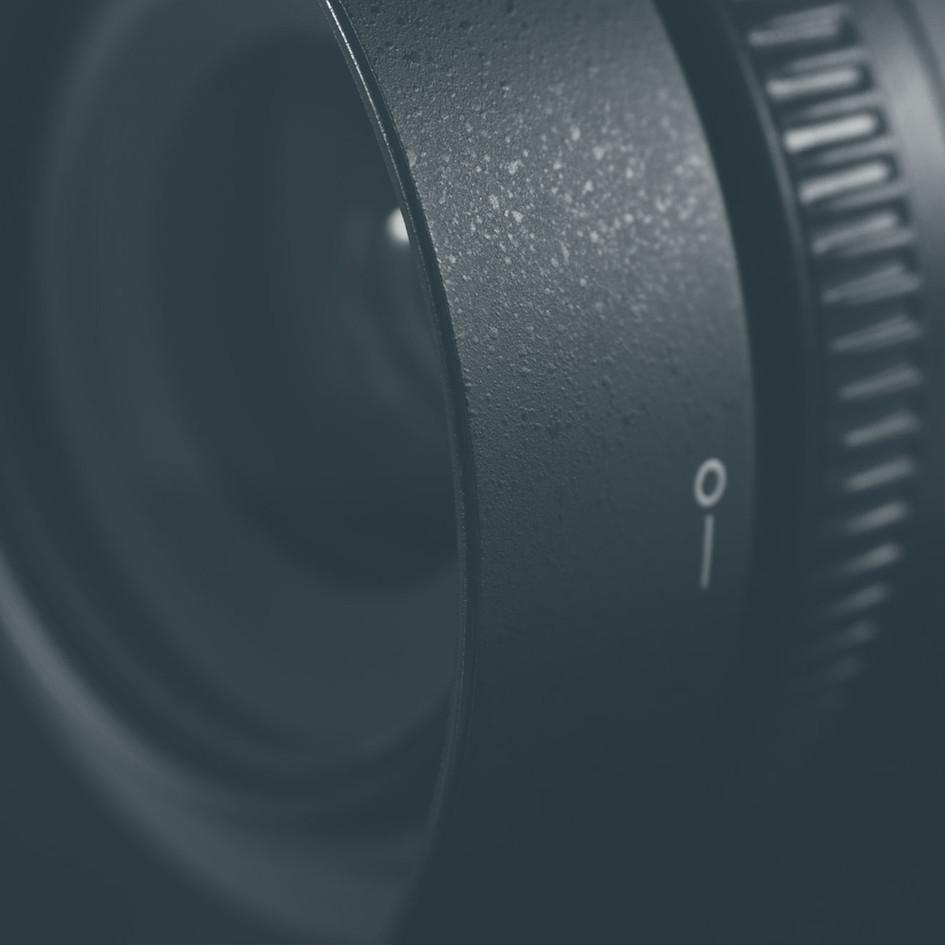 Photonics and Imaging