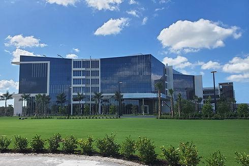 corporate campus.jpg