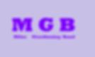 MGB logo 2.png