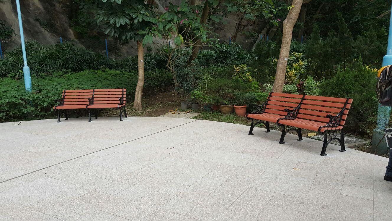 2015 Ap Lei Chau Park 03