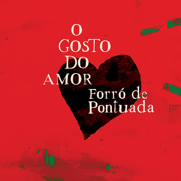O Gosto do Amor capa.jpg
