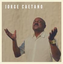 Jorge Caetano