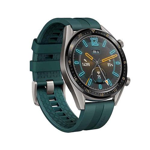 Huawei Watch GT Active Metal