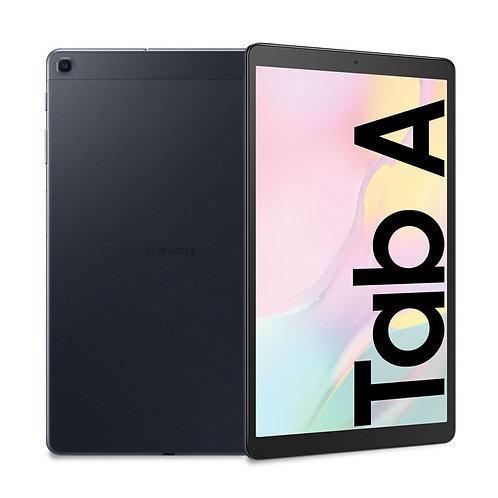 """Samsung Galaxy Tab A 10.1"""" Wi-Fi"""