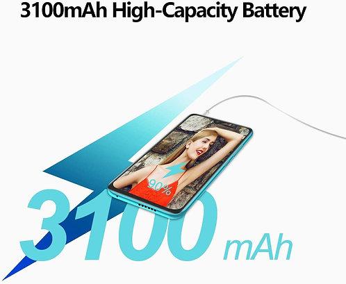 HAFURY M20 (2020) Smartphone 5.5 Pollici