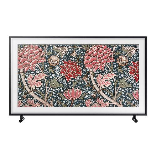 SAMSUNG QE43LS03RAUXZT Smart TV 43'' Ultra HD (4K)