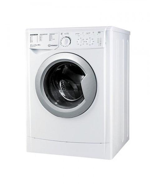 Indesit lavatrice 9kg  A+++
