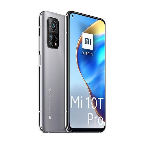 XIAOMI Mi 10T Pro 8+256
